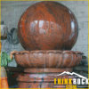 Marble Carving - Fountain for Garden Decoration or Landscape