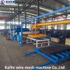 Wire Mesh Welding Machine (Certification: SGS, ISO9001)