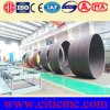 Citic IC Chemical Rotary Kiln Parts Shell
