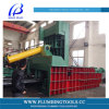 Hydraulic Scrap Metal Press Baler Machine (HX-MB-3150A)