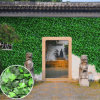 Sunwing Professional Privacy Hedges Artificial Leaf Fence