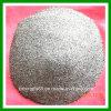 Sandy State Fmp Phosphate Fertilizer, Agriculture Fused Magnesium Phosphate