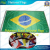 Brazil National Flag, World Cup Flag, Brazil Flag