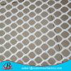 Good Quality HDPE Mesh Netting