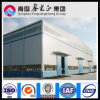 Low Cost Steel Structure Workshop (SSW-313)