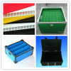 Corrugated PP Plastic Boxes, PP Hollow Container