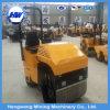 1 Ton Road Roller Compactor Asphalt Rollers (HW-900)