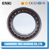 Original SKF Ball Bearing, Angular Contact Ball Bearing (7000C 7000AC 7001C 7001AC 7002C 7002AC)