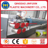 PP Packing Strap Belt Machinery