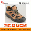 Sport Style Safety Shoes with Steel Toe RS703