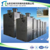 Human Sewage Treatment Plant Used for Hosptials, Hotels, Airport. etc.