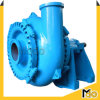 Large Boat Dredging Single Case Horizontal Pump