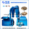 New Design Macadimia Nut Shell Crushing Machine