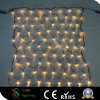 Connectable Garden Decoration Net Lights
