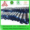 Self Adhesive Waterproofing Membrane for Basement