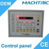 Circular Knitting Machine Controller Panel Micro Computer Controller (SC-2200)