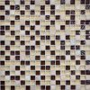 2017 Glass and Marble Mosaic Mix for Hotel