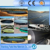 HDPE Geomembrane/ Black Plastic Sheeting