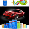 Spray Rubber Automotive Paint