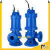 6 Inch Mining Sewage Submersible Pump