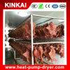 Industrial Chicken Jerky Dryer Machine/ Meat Drying Machine/ Fish Dehydrator