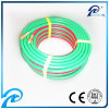 """3/8"""" Grade T Twin Welding Hose Assembly for Gas Soldering"""