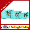 Clovery Fancy Design Decoration Gift Box (12C4)