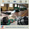 Conveyor Belt Vulcanizing Machine, Conveyor Belt Winding Machine