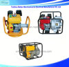 High Quality High Pressure Sewage Water Pump
