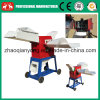 9zt-400 500 Animal Feed Chaff Cutter with CE Approved