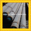 Galvanized Steel Welding Rod, Spring Steel Rod