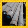 Galvanized Steel Welding Rod, Spring Steel Rod
