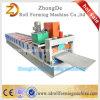Popular Sale Roofing Metal Sheet Forming Machine