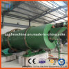 Chemical Granule Fertilizer Making Plant