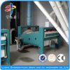 India Price Top Service Corn Mill for Sale