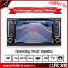 Car Audio GPS Volkswagentouareg/T5 Android5.1 DVD Navigation
