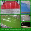 High Glossy Colorful UV MDF Board