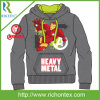 Kids Fashion Sweatshirt, Sports Wear, Hoodie