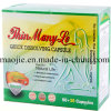 Rapidly Weight Loss Slimming Capsule (MJ-0089)