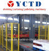 Grape Juice Automatic Palletizer (Beijing YCTD)