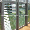 Louver Glass, Shutterss Glass Strip for The Window/Door