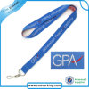 Competive Price Polyester Lanyard for Sale
