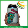 Drink up Witches Halloween Funny Can Cooler