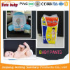 OEM Private label Baby Pants Baby Training Pants