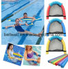 Swimming Noodle Pool Floating Chair / Water Floating Chair / Foam Floating Water Pool Swimming Chairs