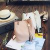 New Product Fashion Shoulder Mother-Daughter Bag