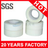 Plastic Stationery Adhesive Invisible Tape