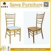 Wholesale High Quality Banquet Chiavari Wedding Chair