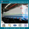 Sinotruck Cdw 4X2 Water Tank Truck for Sale