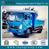 16 Ton Cdw Dump Truck for Sale